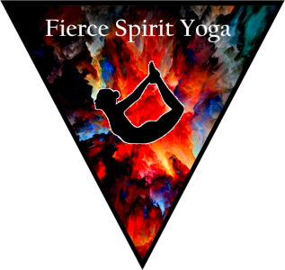 Fierce Spirit Yoga